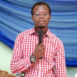 Tiamiyu Ibraheem Abiodun (Plan B) Strictly Business NG