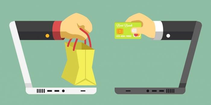ecommerce/mini importation training